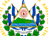 Honorary Consulate General of El Salvador