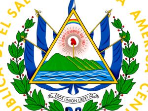 Consulate General of El Salvador - Houston