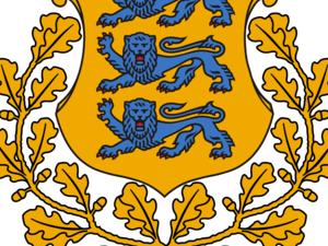Embassy of Estonia
