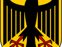 Consulate General of the Federal Republic of Germany