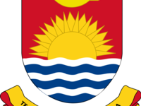 Honorary Consulate of Kiribati
