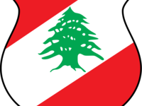 Consulate General of Lebanon