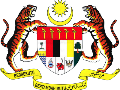 High Commission of Malaysia