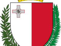 Honorary Consulate General of Malta