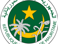 Consulate General of the Islamic Republic of Mauritania