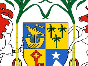 Embassy of Mauritius