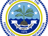 Honorary Consulate of the Federated States of Micronesia