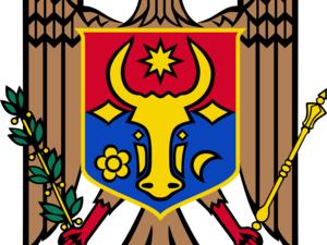 Embassy of the Republic of Moldova - Berlin