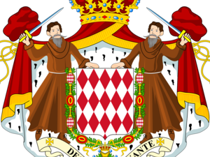 Honorary Consulate of the Principality of Monaco