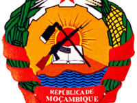 Consulate of Mozambique