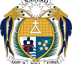 Nauru High Commission