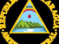 Honorary Consulate of Nicaragua