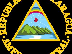 Embassy of Nicaragua