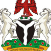 High Commission of the Federal Republic of Nigeria