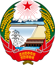 Korea, North