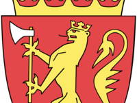 Honorary Consulate General of the Kingdom of Norway - Malmo