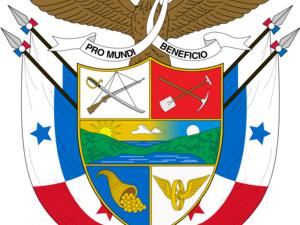 Embassy of Panama