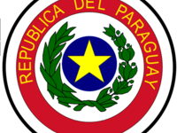 Consulate General of Paraguay