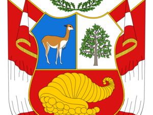 Consulate General of Peru - Barcelona