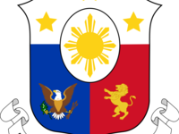 Consulate General of The Philippines - Houston
