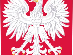 Embassy of Poland