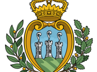 Consulate of the Republic of San Marino - Ravenna