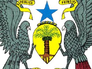 Honorary Consulate of Sao Tome and Principe - Libertyville