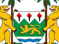 High Commission of the Republic of Sierra Leone - Lagos