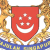 Consulate General of the Republic of Singapore - Chennai
