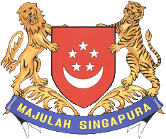 Honorary Consulate General of the Republic of Singapore