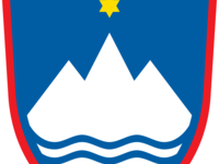 Honorary Consulate of Slovenia - Moncton