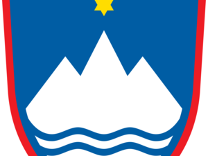 Honorary Consulate of Slovenia - Cleveland