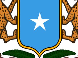 Embassy of the Somali Republic