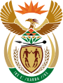 Liaison Office of the Republic of South Africa