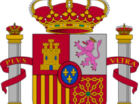 Honorary Consulate of Spain