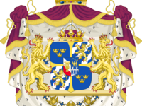 Consulate General of the Kingdom of Sweden
