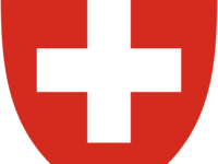 Consulate of Switzerland