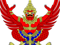 Consulate General of the Kingdom of Thailand
