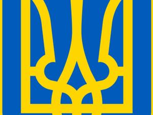 Consulate General of Ukraine