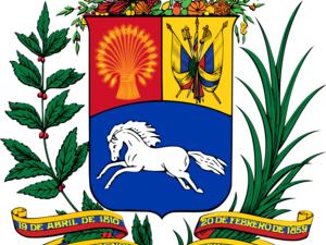 Consulate General of Venezuela - Las Palmas de Gran Canaria