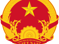 Embassy of the S.R. of Vietnam