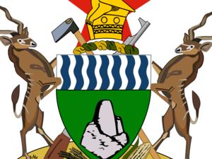 Embassy of Zimbabwe
