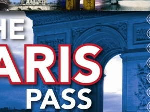 2 day Paris Sightseeing Pass, Teen Photos