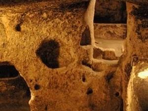 2-DAY PRIVATE CAPPADOCIA TOUR Photos