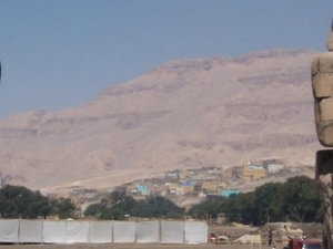 2 Days Tour of Ancient Thebes from Hurghada Balloon ride Valley.o.the Kings, Hatshepsut, Photos