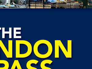 3 day London Sightseeing Pass (with transport) Photos