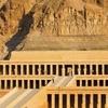 3 DAYS LUXOR ANCIENT CITY TOUR