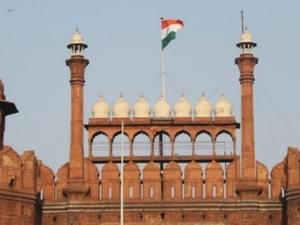 5 Days Private Delhi - Taj Mahal (Agra) Pink City (Jaipur) Tour with Fatehpur Skirl, Elephant Ride and Chokhi Dhani. Photos