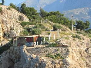 7-Day Adriatic Cruise from Split: Makarska, Hvar, Korcula, Dubrovnik, Elaphiti Islands and Mljet Photos