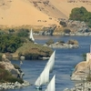 7 Days 6 Nights Holidays Package to Cairo & Nile Cruise in Luxor & Aswan